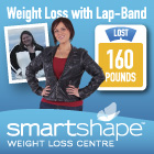 smartshape weight loss centre